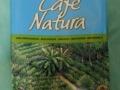 kafe-natura_0