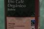kafe-organico_0