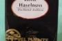 kaffee-haselnuss_0