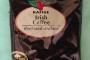 kaffee-irisch